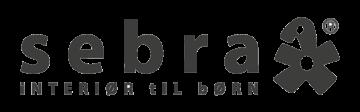 Logo Sebra
